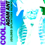 Cool Zombie Remixes